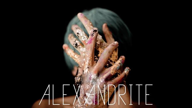 ALEXANDRITE1.jpg