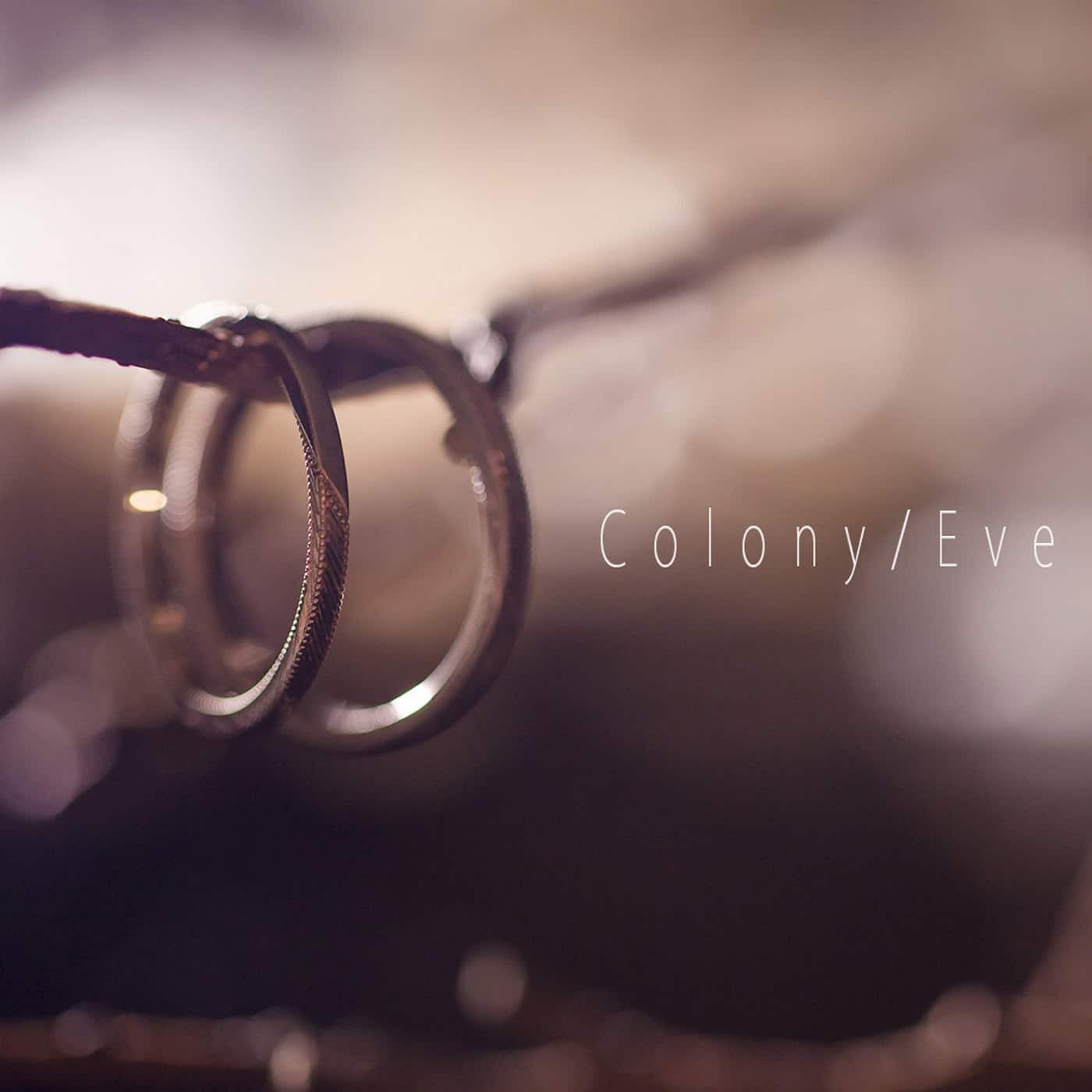 Colony/Eve