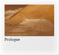Prologue