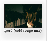fjord (cold rouge mix)