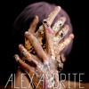 remix03 ALEXANDRITE -Cold Rouge-